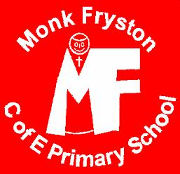 Monk Fryston CE Primary School
