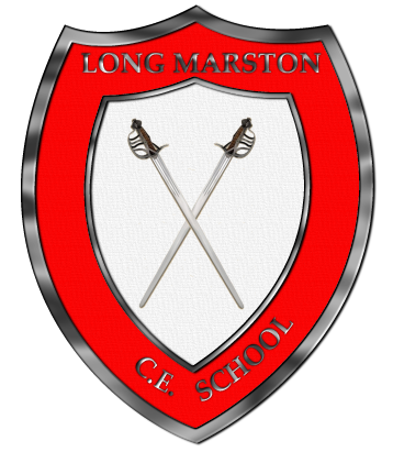 Long Marston CE Primary School