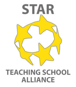 Image result for star school alliance logo