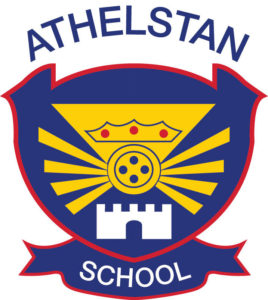 althelstan_recreated_logo