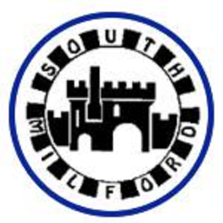south-milford-logo-no-motto