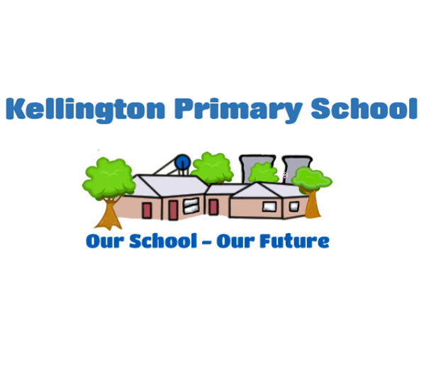 kellington-new-logo